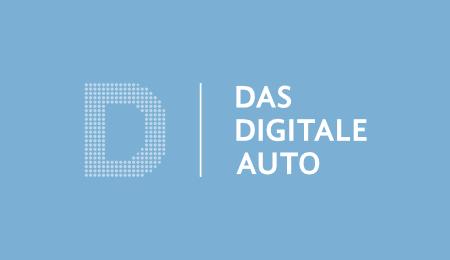 CASE: Das erwarten Autohalter vom Fahrzeug der Zukunft