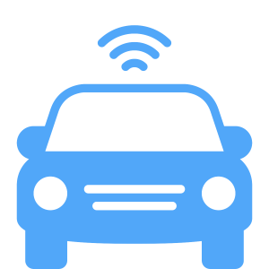 Connected Car: Autos als Wetterfrösche